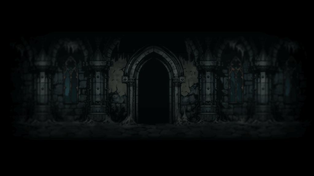 Darkest Dungeon: гайд по локациям и диковинкам