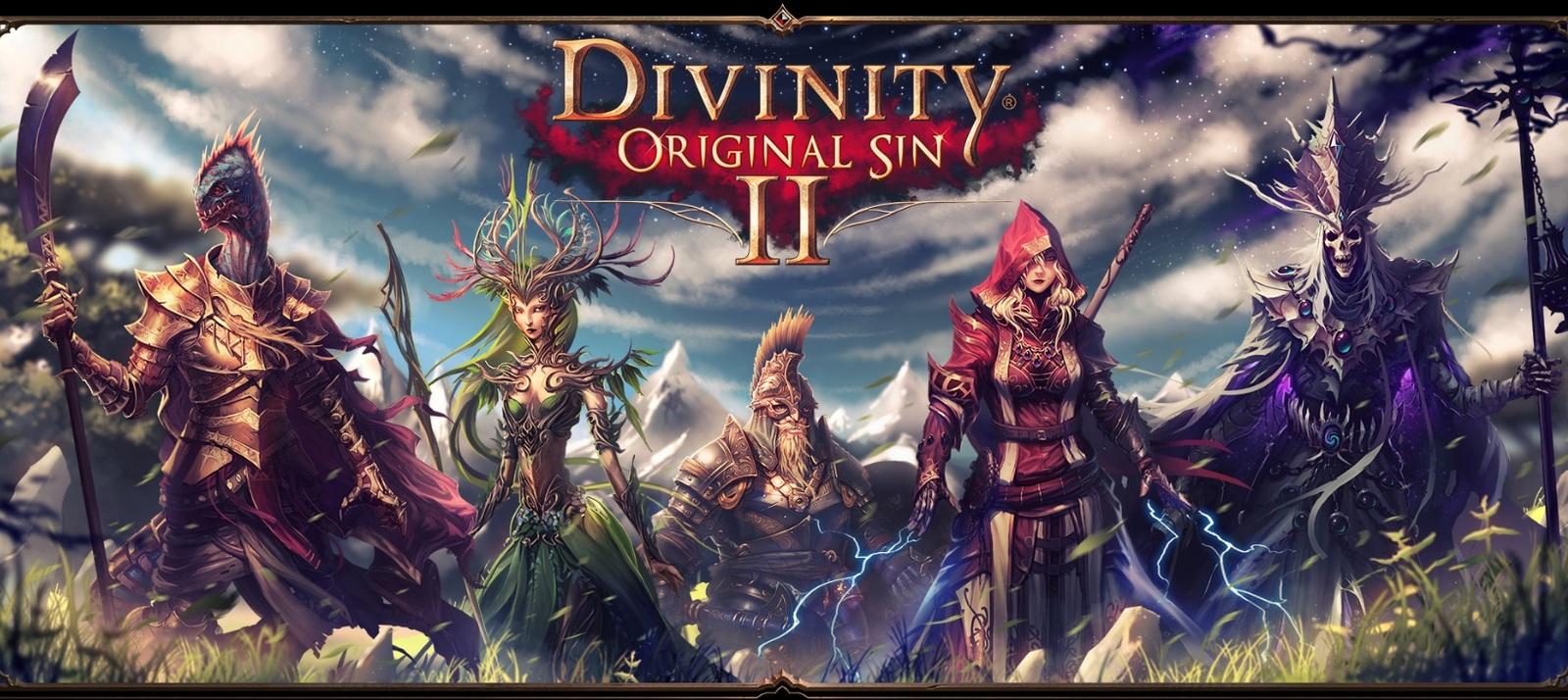 Divinity Original Sin 2 рецепты книг навыков