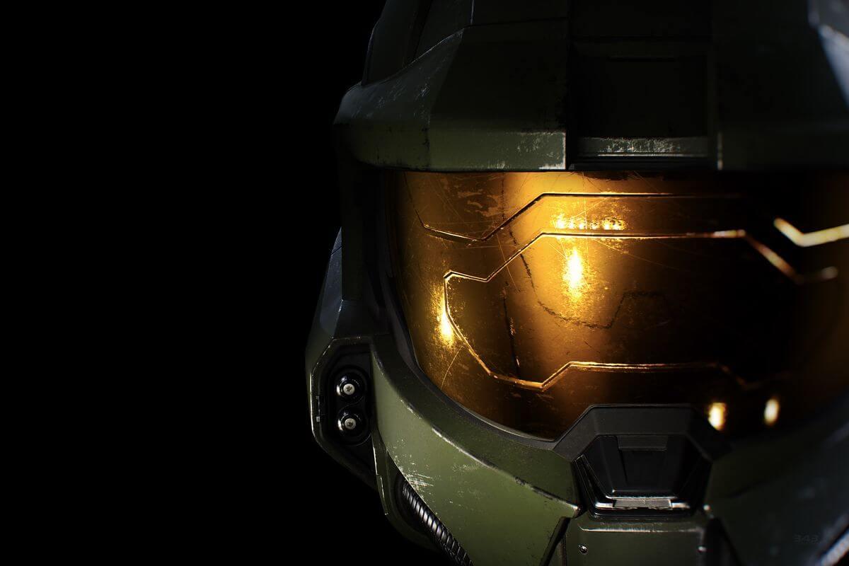 Обзор Halo Infinite. Дата выхода