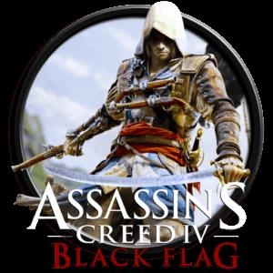 Assassin's Creed IV: Black Flag — Особые чертежи