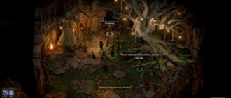 Прохождение Pillars of Eternity 2: Deadfire — Seeker, Slayer, Survivor