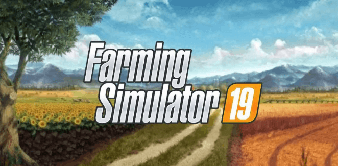 Как играть в Farming Simulator 19: базовые советы